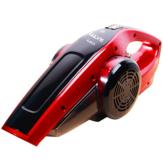 ITTAR RC11B-A Aspirapolvere portatile a batteria Aspirapolvere per auto Detergente per uso domestico