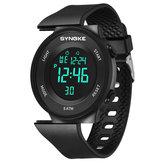 SYNOKE91995ATMwaterdichtlichtgevenddigitaal horloge