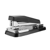 Deli 0414 360 Degrees Rotatable Stapler Large Size Binding Machine For Office And School
