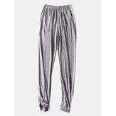 Modal Nefes Alabilir Soft Rahat Günlük Pantolon
