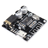 VHM-314 Bluetooth 5.0 Audio Receiver Board Bluetooth 5.0 MP3 Lossless Decoder Board Wireless Stereo Music Module