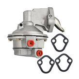 مضخة الوقود الميكانيكية 5.0 5.7 305 350 ل Mercruiser 97401A2 861678A1 M60600