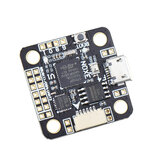 20x20mm Upgrade Betaflight F4 Noxe V1 Flight Controller AIO OSD 5V 8V BEC met barometer en Blackbox voor RC Drone