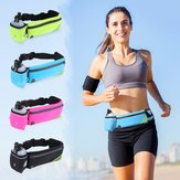 Sports Waist Bag Phone Bag For Outdoor Sports Running Jogging Climbing