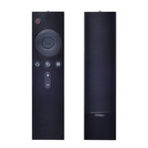 Infrared Remote Control for Xiaomi TV Set-top Box Remote Control 3 2 1 Generation Non-original
