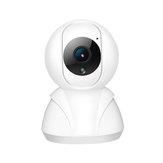 1920P / 1080P / 960P Bezdrátová WiFi IP bezpečnostní kamera Noční vidění ONVIF domácí bezpečnostní systém