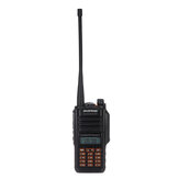 Baofeng UV-9R Plus 10W VHF UHF Walkie Talkie Dual Band Handheld IP67 Waterproof Two Way Radio