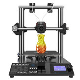 Geeetech® A20M Mix-color 3D-printer 255x255x255mm Afdrukformaat