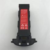 GiFi 11.4V 4200mAh Modularized Li-Po Battery for Hubsan Zino / Zino Pro H117S Wifi FPV Drone