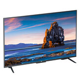 Xiaomi Mi TV 4S 43 Inch 4K HD Android Smart TV Television Chinese Version Support Voice Control