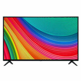 Xiaomi Mi TV 4S 32 Inch 720P HD Android Smart TV Television Chinese Version Support Voice Control