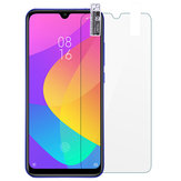 Bakeey High Definition Anti-Scratch Soft Screen Protector for Xiaomi Mi A3 / Xiaomi Mi CC9e Non-original