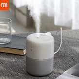 VH 420ML USB Desktop luchtbevochtiger Silent Air Purifier From XIAOMI YOUPIN
