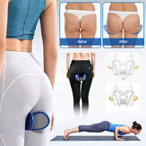 Hip Postiner Exercise Beautiful Hip Clip Postpartum Repair