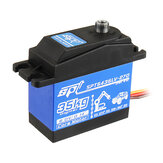SPT Servo SPT5435LV-270 35KG Large Torque Metal Gear Digital Servo For RC Car RC Robot Arm