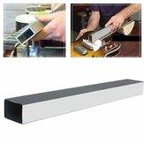 Guitar Neck Fret Leveling Schuren Aluminium Beam Luthier Tool