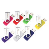 Bestrunner USB 2.0 16GB Flash Drive U Disk Pen Drive