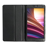 PU Leather Folding Stand Case Cover for Alldocube iPlay 7T Tablet