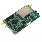 HackRF One 1MHz to 6GHz USB Open Source البرمجيات Radio Platform SDR RTL Development Board استقبال الإشارات