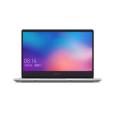 Xiaomi RedmiBook Laptop 14.0 inch AMD R5-3500U Radeon Vega 8 Graphics 8 GB RAM DDR4 256 GB SSD-notebook