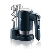 Niedźwiedź DDQ-B02L1 220 V 300 W Elektryczny mikser ciasta Jajka Blender Mikser spożywczy Milkshake 10-rzędowy