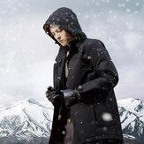 DMNAerogelIP64WaterproofWindproofDown Jacket de Xiaomi Youpin