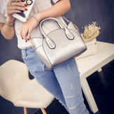 Women's Fashion Elegant Beauty Handbag Crossbody Taske