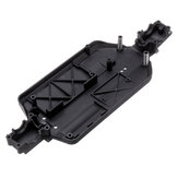 18000RR Chassis For HBX 18859E 1/18 4WD Off Road Electric Powered Crawler RC Car Parts