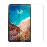 Frosted Nano Explosion-proof Tablet Screen Protector for Mipad 4 Plus Tablet