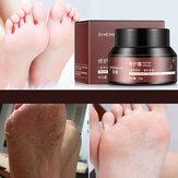 Sherman Protective Repair Anti-Cracking Hand And Foot Cream