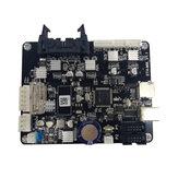 Anet® ET4+/ET4 Pro New Version Silent Mainboard for Anet 3D Printer