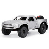 Feiyue FY08 1/12 2.4G Brushless Waterproof RC Car Desert Off-road Vehicle Models High Speed 60km/h