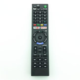Remote Control Suitable for Sony TV LCD TV 3d Led Smart Controller with Youtube RMT-TX300E RMT-TX300P rmf-tx100e