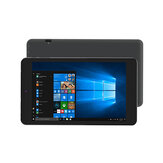 Original Caixa Jumper Ezpad Mini 8 Intel Cherry Trail Z8350 2GB RAM 64GB ROM Windows 10 Tablet de 8 polegadas