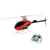 FLY WING FW450 6CH FBL 3D Flying GPS Altitude Hold One-Return Return مع H1 Flight مراقبة System RC Helicopter RTF