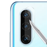 Enkay Rear Camera Lens Tempered Glass Phone Lens Protector For Huawei P30