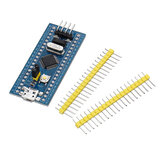 STM32F030C8T6 Core Board System Board STM32 F0 ARM Development Board