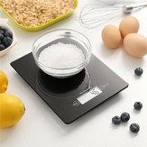 1g-5kg LCD Dijital Elektronik Denge Takı Mutfak Gıda Ağırlık Gram Tartı