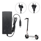 42V Power Adapter Acculader Voor Balance Elektrische Scooter Accessoires