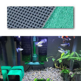 Eco-Aquarium Water Purifiers Fish Tank Activated Carbon Filter Cubes