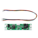 CA-266S 32-65 Inch LED LCD TV Backlight Constant Current Driver Board 80-480mA Output