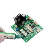 RL-UVH901G PCB UV Curable Solder Mask Ink for PCB BGA Circuit Board Protect Soldering Paste Flux Cream Welding Fluxes Oil