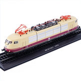 1:87 Urban Rail Trolley BR 103 226-7 (1973) 3D-model met gegoten plastic statische display