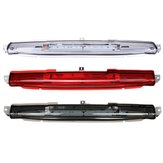 Rear LED 3RD Third Brake Light High Mount Stop Lamp For Chevrolet Trailblazer GMC Envoy