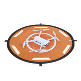 STARTRC 80cm Parking Pad Apron for FIMI X8 SE 2020/FIMI X8 SE/DJI Mavic Air 2/Mavic mini RC Quadcopter