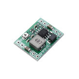 5pcs DC-DC 7-28V to 5V 3A Step Down Power Supply Module Buck Converter Replace LM2596