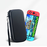 ROCK Portable Switch Game Phone Borsa Custodia protettiva per custodia protettiva per Switch NS Switch Lite