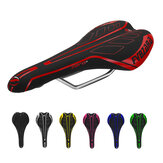 Горный велосипед MTB Soft Saddle Seat Road Sport Extra Comfort ГЕЛЬ