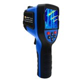 XEAST XE-32 IR Resolution 220*160 3.5-Inch Large Screen Infrared Handheld Thermal Imager Camera HD Image