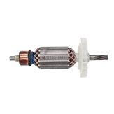 كهربائي Hammer الدوار 7 الأسنان موتور الدوار الملحقات لبوش GBH2-26DRE تأثير آلة الحفر